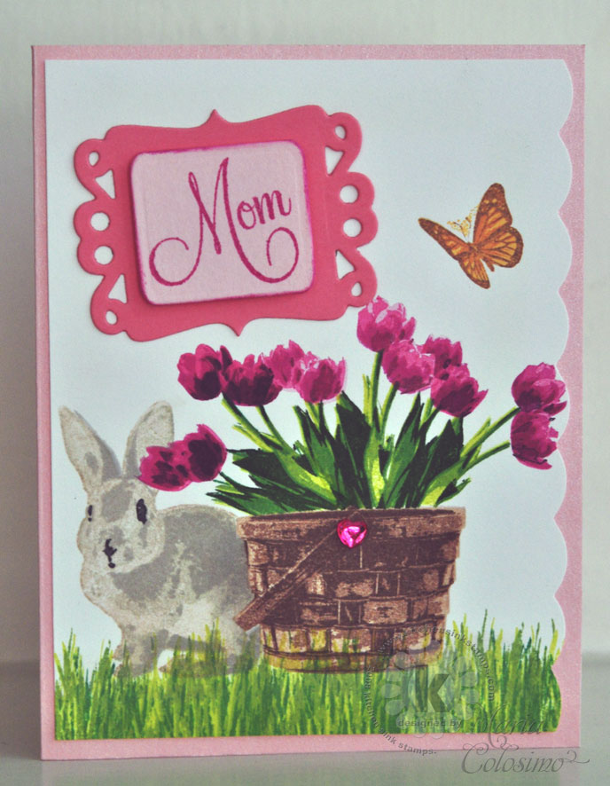 Mother's-Day-card2013