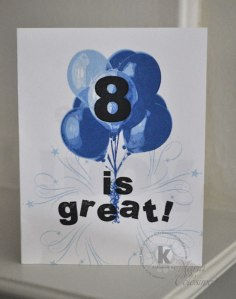 8-is-great
