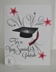 Graduation-cover