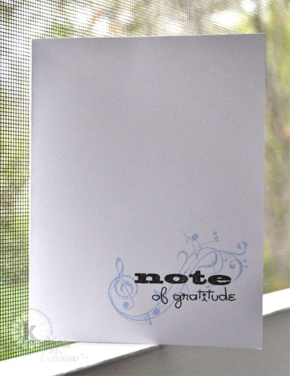 Note-of-Gratitude