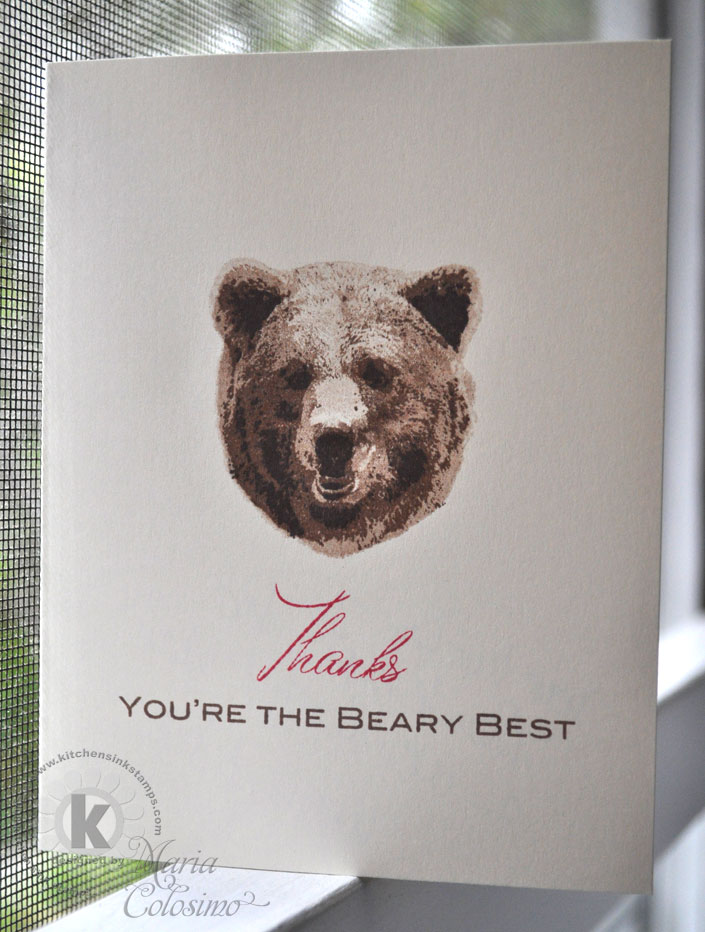 The-Beary-Best