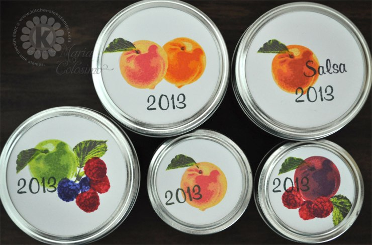 Canning-lables-2013