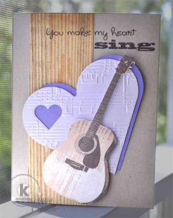Make-My-Heart-Sing-1 by Kitchen Sink Stamps