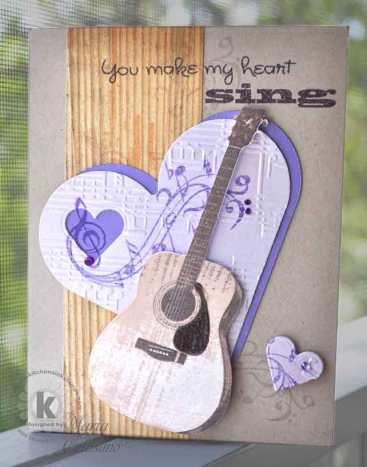 Make-My-Heart-Sing-2 by Kitchen Sink Stamps