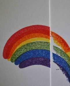 Second-Layer-rainbow