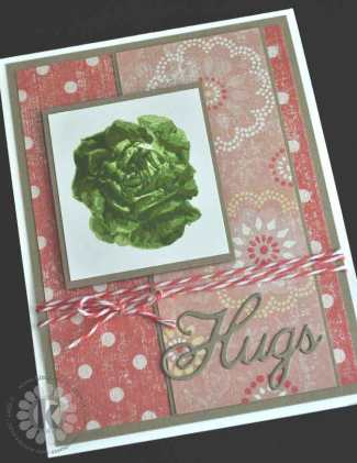 KSS_Holly-Brown_Lettuce_Card