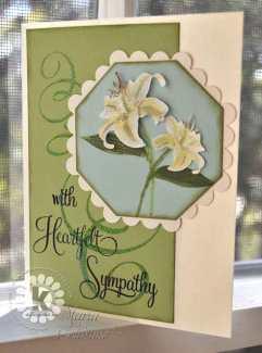 White-Lily-sympathy