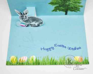 Got-Eggs-Bunny-inside-1