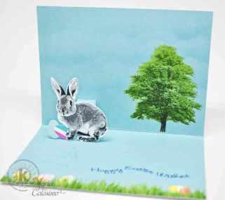 Got-Eggs-Bunny-inside-2