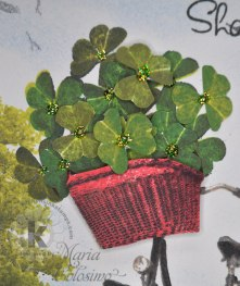 Keep-Calm-and-Shamrock-On-clsup