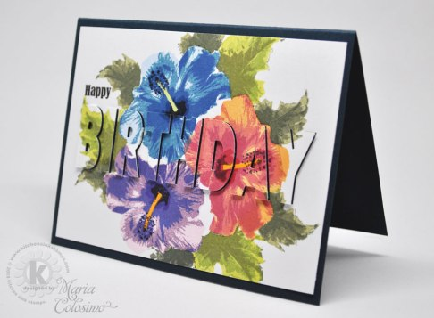 Hibiscus-eclips-card-side-view