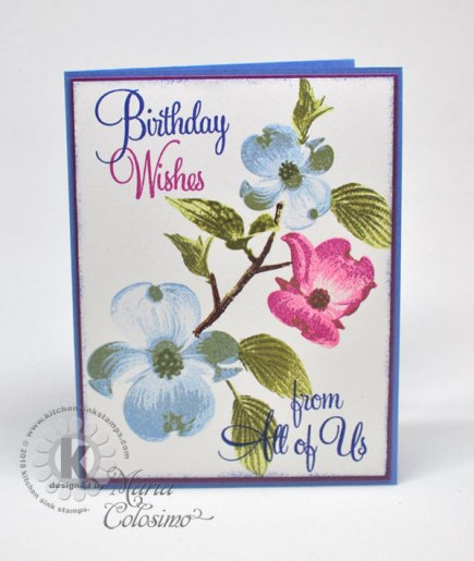 Dogwood-Birthday-Wishes