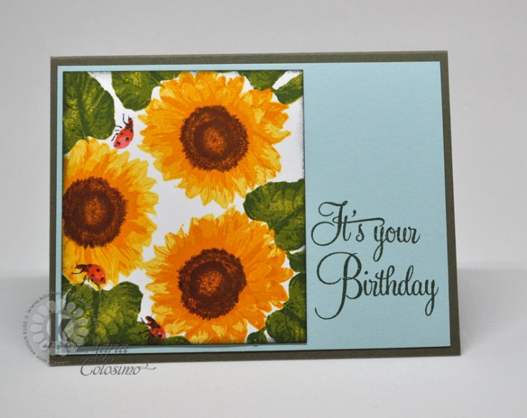 Its-Your-Birthday-Sunflowers