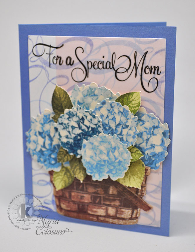 Hydrangeas-for-mom