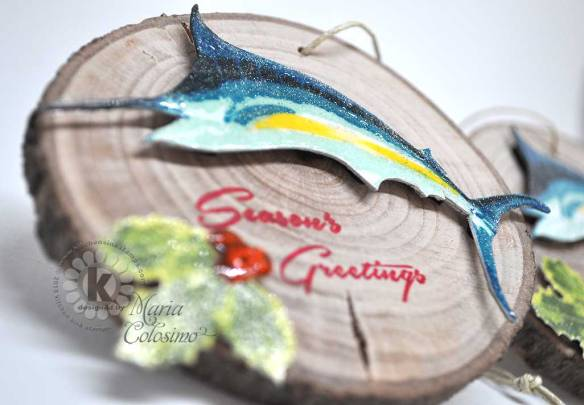 deep-sea-marlin-wood-ornament-update-clsp