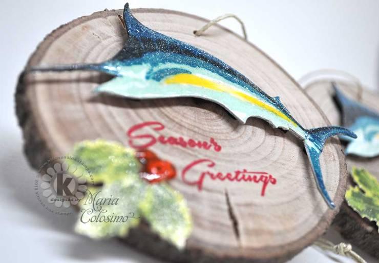 deep-sea-marlin-wood-ornament-update-clsp