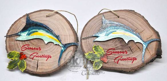 deep-sea-marlin-wood-ornament-update