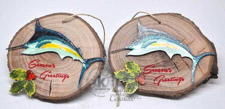 deep-sea-marlin-wood-ornament-update
