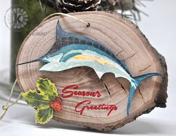 deep-sea-marlin-wood-ornament