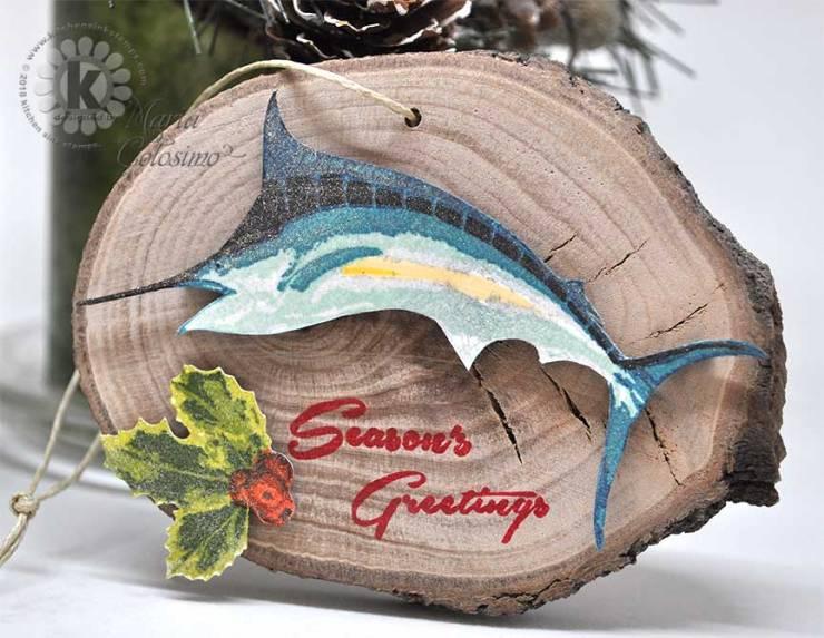 deep-sea-marlin-wood-ornament
