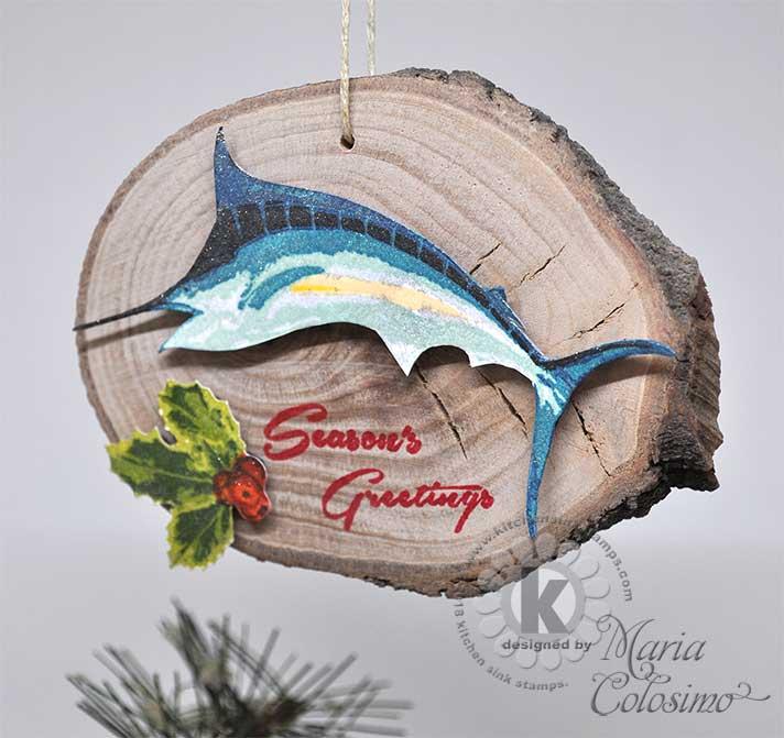 deep-sea-marlin-wood-ornament2