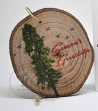 Norway-Pine-Ornament-M&Tsolo