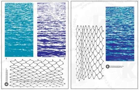 ocean-waters-w-sample-wtrmk