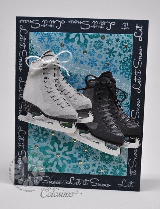 skaters-let-it-snow