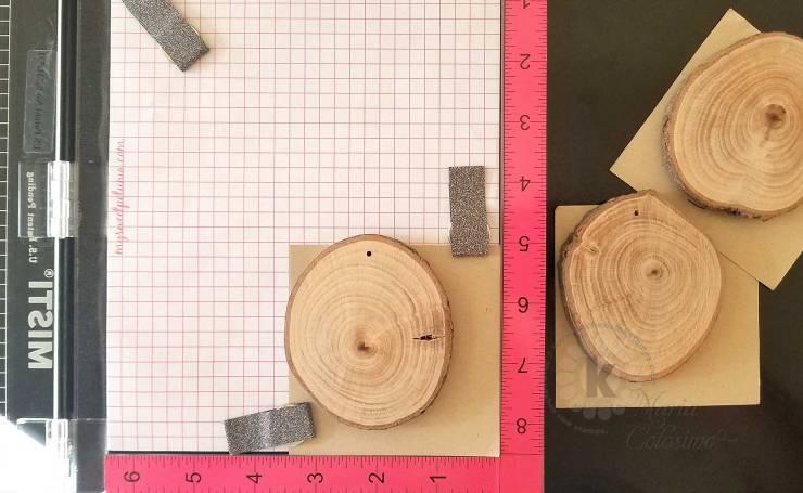 wood-disc-set-up