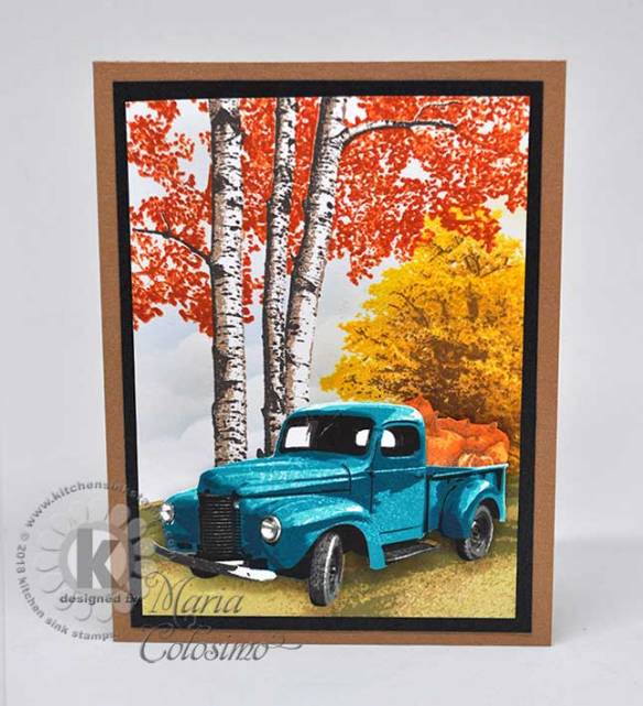 Falltime-Truck-with-pumpkins-and-Birch-trees