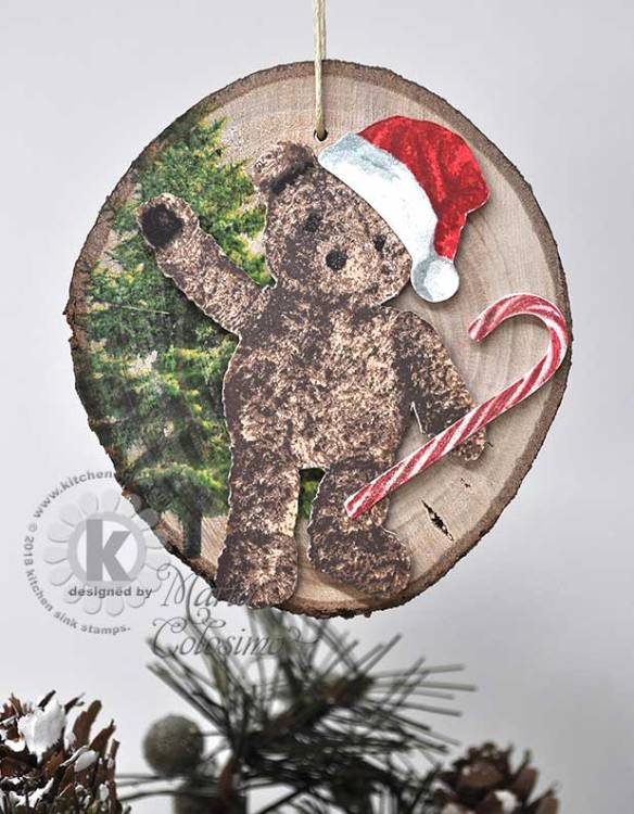 Santa-Teddy-Bear-ornament