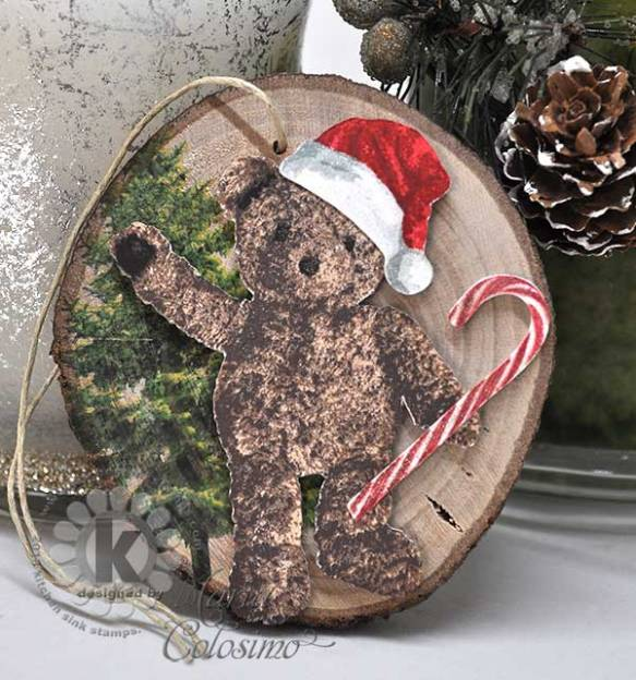 Santa-Teddy-Bear-ornament2