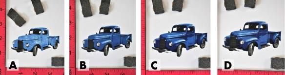 truck-body
