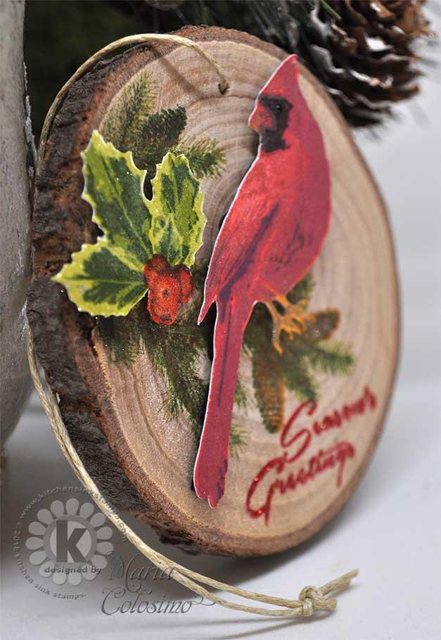 Winter-Cardinal-Wood-Disc-Ornament-clsup