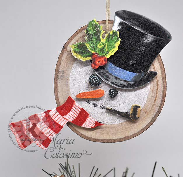 Invisable-Snowman-Ornament-2