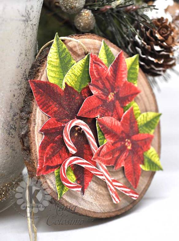 Poinsettia-Wood-Ornament-2