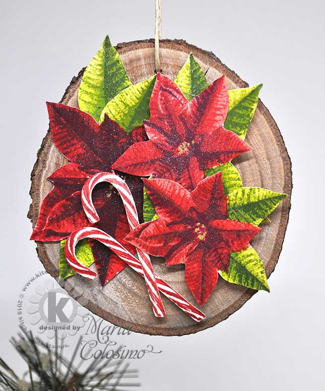 Poinsettia-Wood-Ornament-3