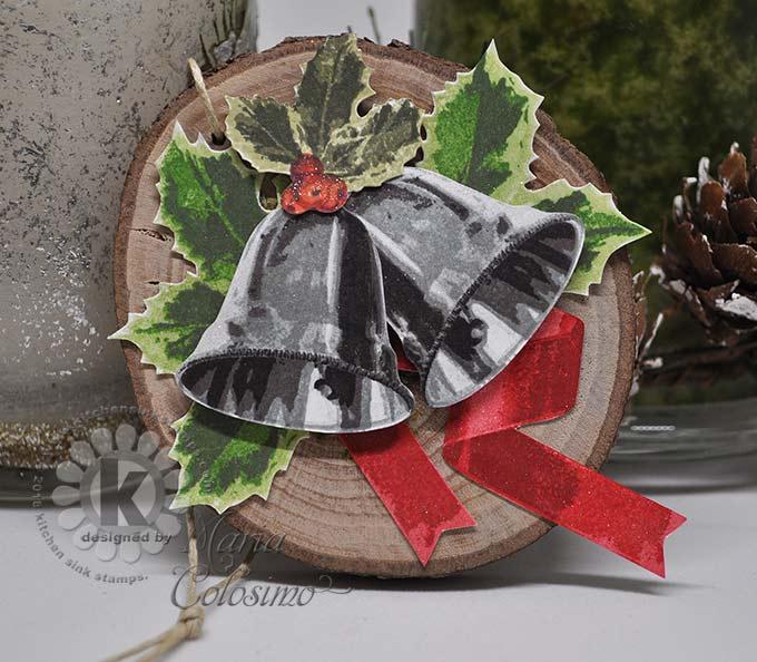 Silver-Bells-Ornament
