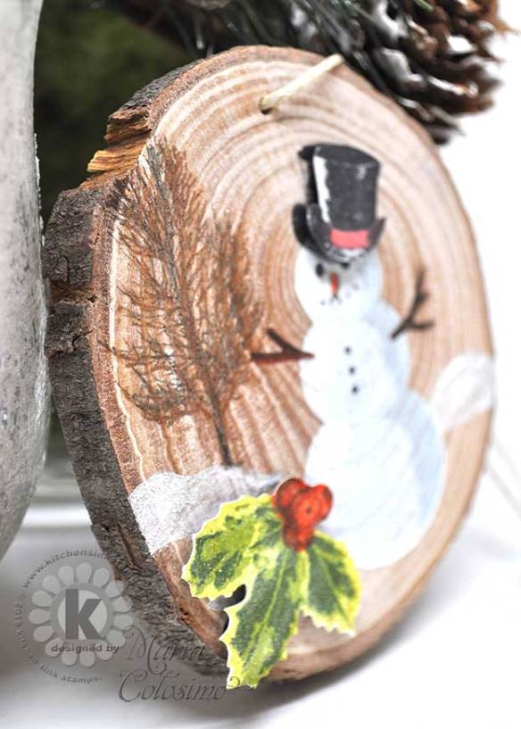 Snowman-Wood-Ornament-2