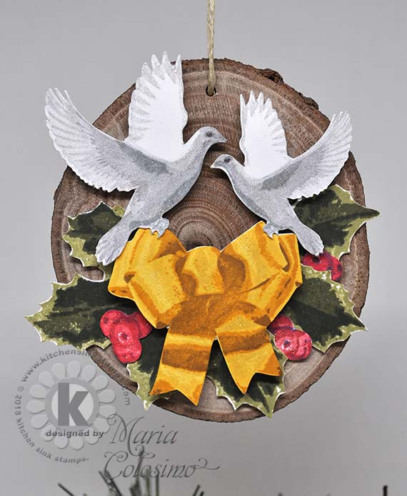 Two-Doves-Ornament-2