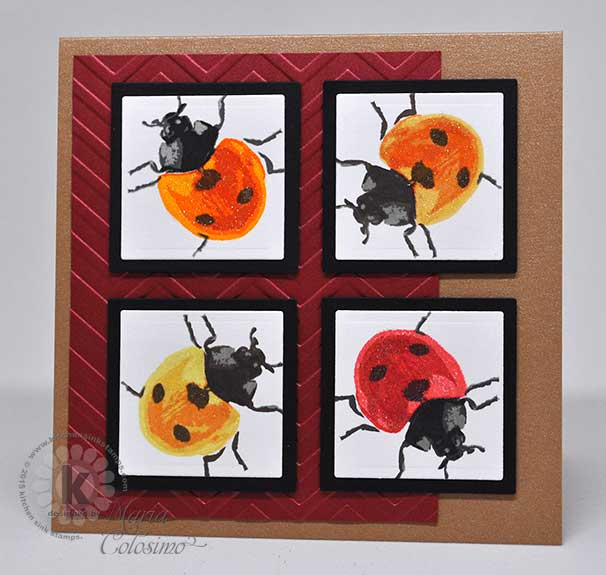 4-ladybugs-card
