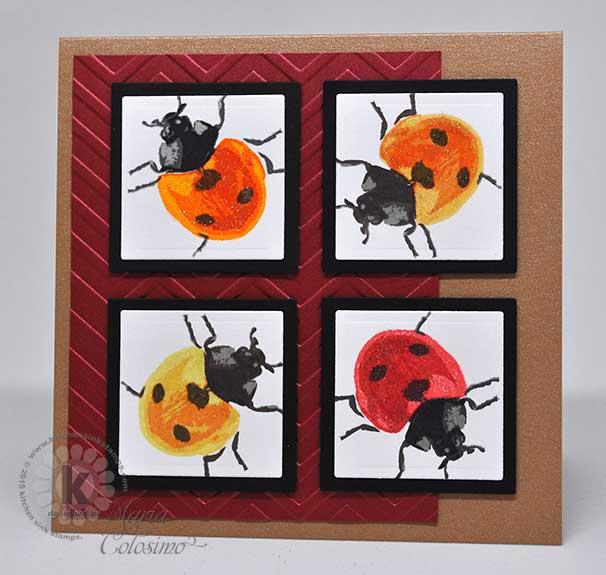 4-ladybugs-card