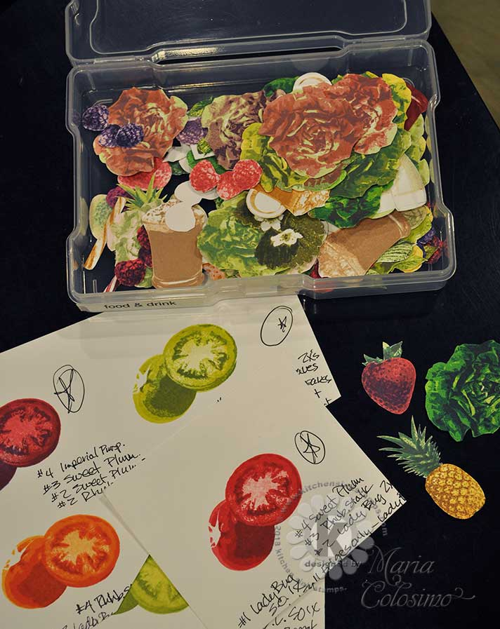 color-recipe-w-cut-outs