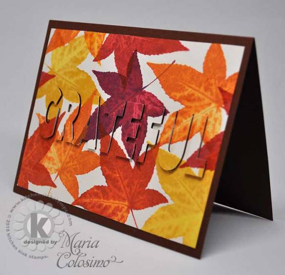 fall-eclipse-Grateful-card-2