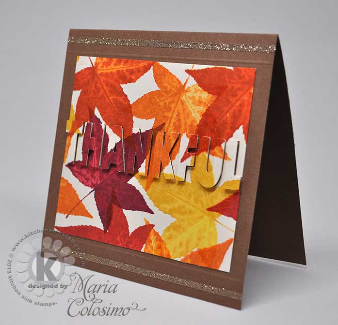 fall-eclipse-thankful-card-2