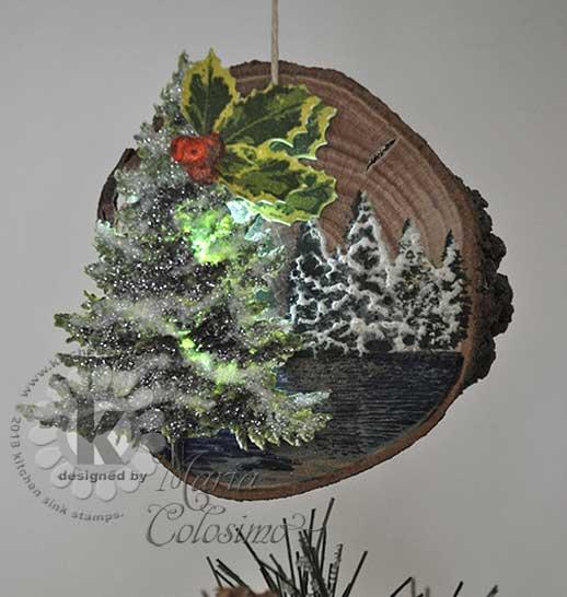 Lake-Tree-Ornament-lite