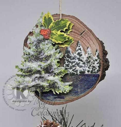 Lake-Tree-Ornament