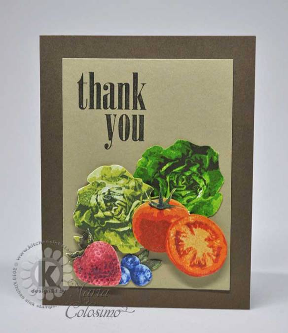 produce-thank-you