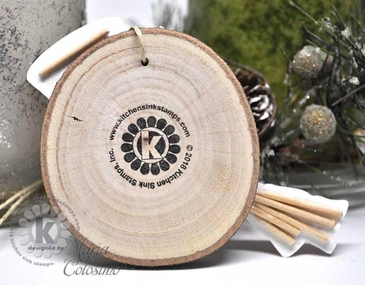 Snowman-Wood-Ornament-3