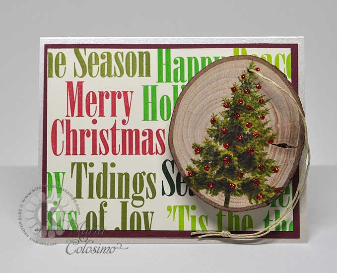 Christmas-Tree-Ornament-Card